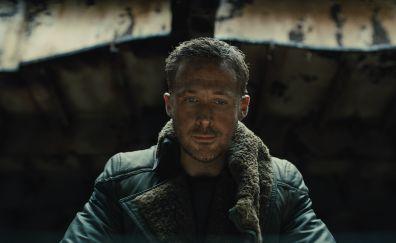Blade runner 2049, ryan gosling, movie, actor