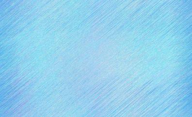 Texture, pattern, fabric, blue