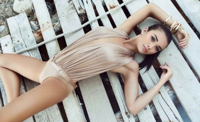 Amy Jackson, actress, model