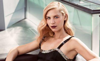 Claire Danes, blonde, actress