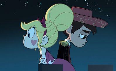 Marco diaz, tv series, cartoon, star butterfly