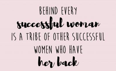 Success, quotes