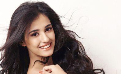 Disha Patani, Beautiful Indian Actress