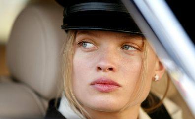 Mélanie Thierry, Largo winch, 2008 movie