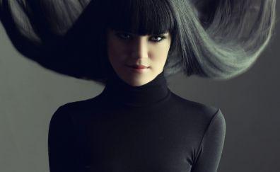 Jessie J, celebrity