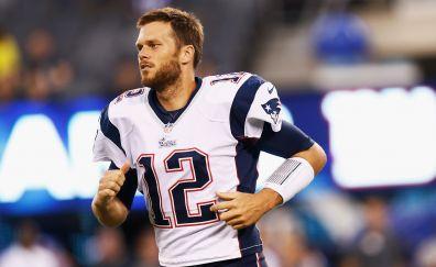 Tom Brady, sports, celebrity