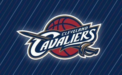 Cleveland Cavaliers team logo