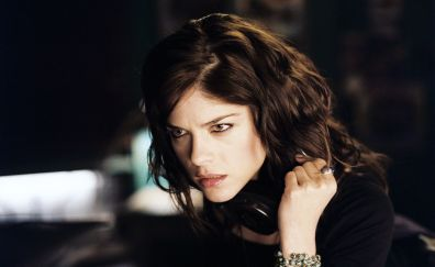 Selma Blair, actress, face, celebrity