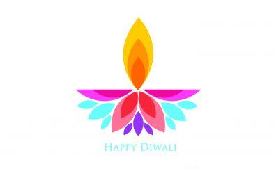 2016 happy diwali