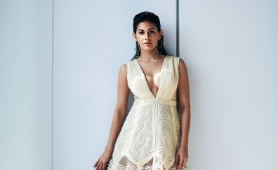Amyra Dastur, hot actress, 4k