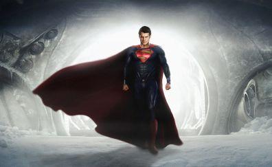 Henry Cavill, actor, super man, Man of Steel movie