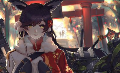 25 Azur Lane Wallpapers Hd Backgrounds 4k Images Pictures Page 1