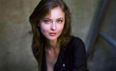Katharine Isabelle, actress, beautiful