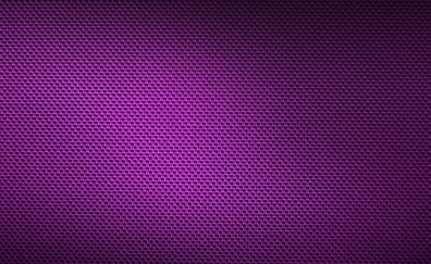 Texture, purple, dots, abstract
