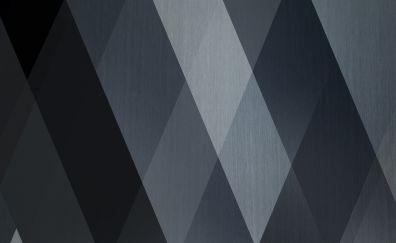 Dark, stripes, material design