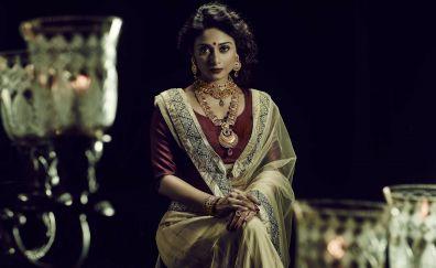 Mahi Gill, Indian actress, photoshoot
