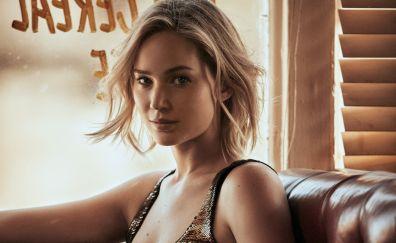 Jennifer Lawrence, vogue, actress