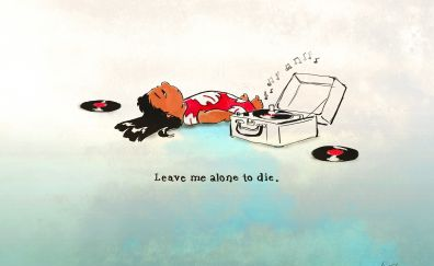 Lilo and Stitch, cartoon, music, art