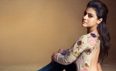 Bollywood, Kajol, actress