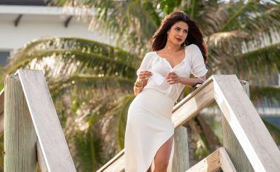Priyanka Chopra, baywatch, 2017 movie