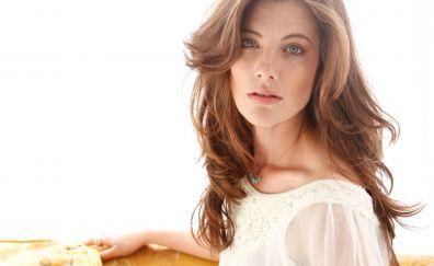 Beautiful, actress, Devin Kelley, 4k