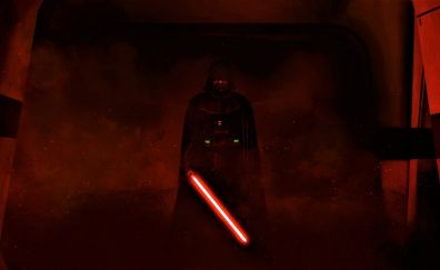 28 Darth Vader Wallpapers Hd Backgrounds 4k Images Pictures Page 1