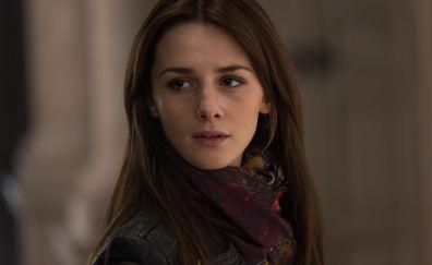 Addison Timlin, actress, celebrity, face