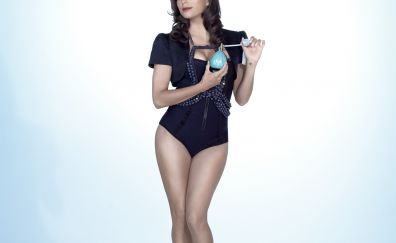 Hot Eva Longoria, celebrity