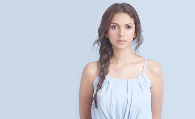 Aditi Rao Hydari, Indian actress, celebrity