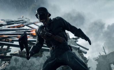 Battlefield 1 gaming