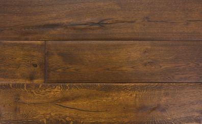 Surface, texture, wood desk