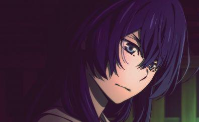 Izumi kyouka, bungo stray dogs anime