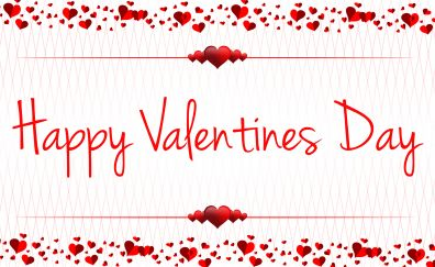 Valentines day, artwork