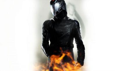 G.I. Joe: Retaliation, 2013 movie, cobra