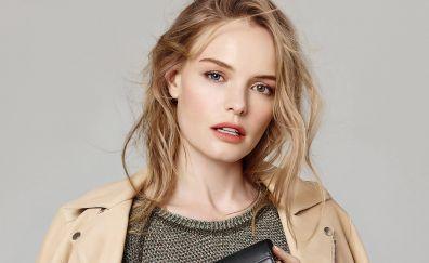 Beautiful celebrity, Kate Bosworth
