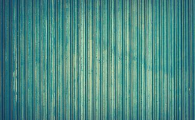 Surface texture corrugated geometric