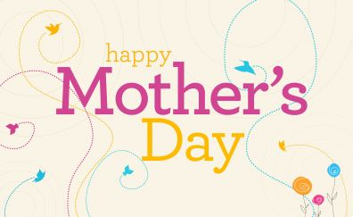 Happy Mother's day, cards