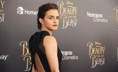 Actress, English Celerity, Red Carpet, Emma Watson