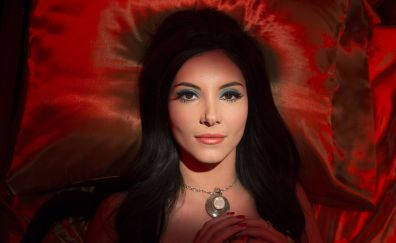 The love witch movie 2016