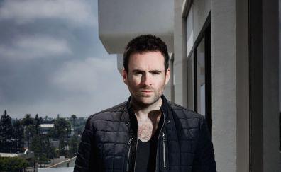 Gareth Emery, celebrity