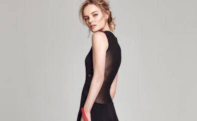 Blonde, Actress, Hot Kate Bosworth