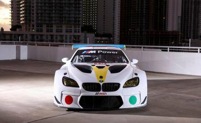 BMW 19th Art Car