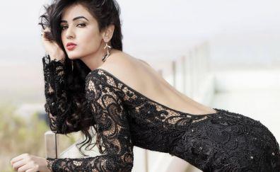 Disha Patani, Indian actress
