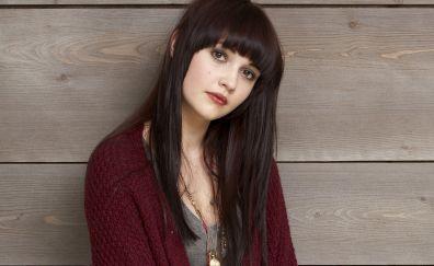 Jacqueline Jossa, celebrity, brunette