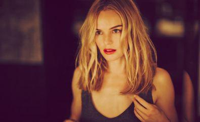 Hot, Blonde, celebrity, Kate Bosworth