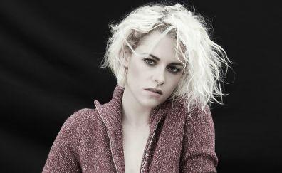 Celebrity, Kristen Stewart, blonde