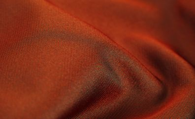 Fabric, texture, surface