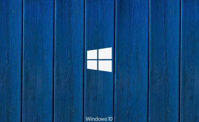 Windows logo texture