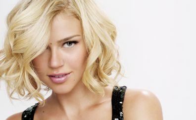 Adrianne Palicki, blonde celebrity