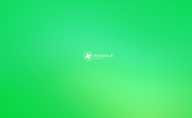 Windows 8 background